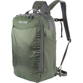 Marmot Monarch 22 Daypack crocodile/cinder